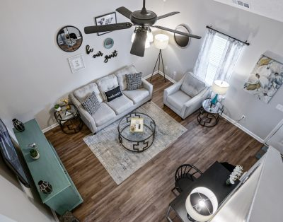 4 Bedroom Cartersville Home Away From Home